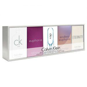 CALVIN-KLEIN-CK-MINIATURE-COLLECTION-5-PCS-GIFT-SET-FOR-WOMEN-2