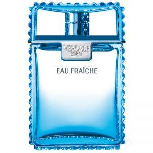 Versace-Man-Eau-Fraiche-EDT_1