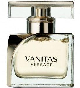 eng_pl_Versace-Vanitas-W-edp-524_1