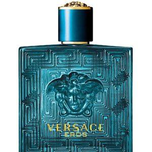 versace-eros-edt-100-ml-tester-parfum-76