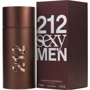212-sexy-men-carolina-herrera-eau-de-toilette_6