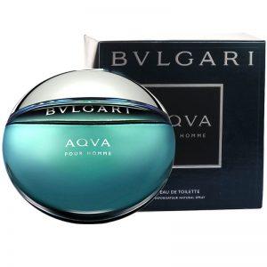 Bvlgari-Aqva-Pour-Homme_2
