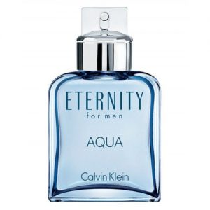 eternity aqua man singlr bottle-500x500