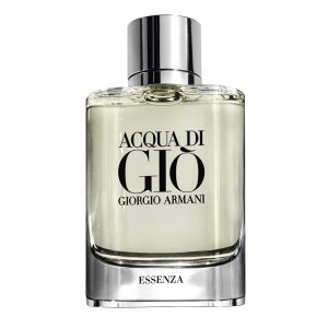 Armani-Acqua-di-Gio-Essenza-Eau-de-Parfum-for-men-75-ml