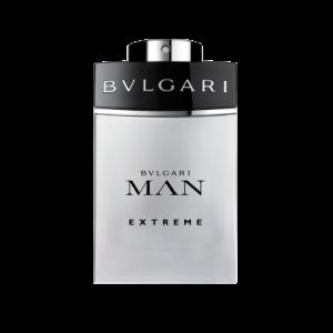 BVLGARIMANExtreme-EaudeToiletteSpray100ml-BVLGARI-97155-E-1_v04