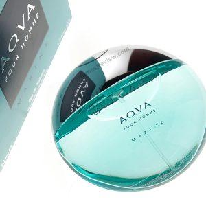 Bvlgari-Aqva-Marine-fragrance