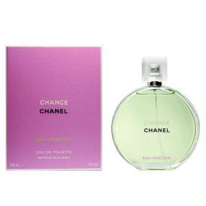 Chanel-Chance-Eau-Fraiche-2