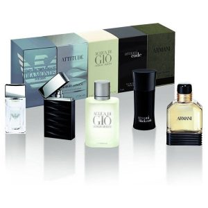 Giorgio-Armani-Mini-Attitude-Mens-5-piece-Fragrance-Set-ae35b705-3bf4-48b2-a616-a6cd02b00c6b_600