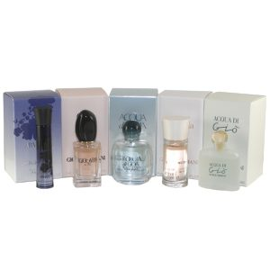 Giorgio-Armani-Variety-Womens-5-piece-Mini-Gift-Set-595341fc-32be-4a67-aca4-c8cd0bfa9126_600