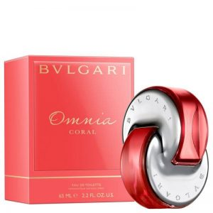 bvlgari-omnia-coral-65-ml-for-women-outer-box-damaged-800x800