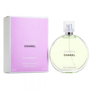 chanel-chance-eau-fraiche-edt-for-her-100-ml-large_69e8fd64064fad4194664acbd35749c7