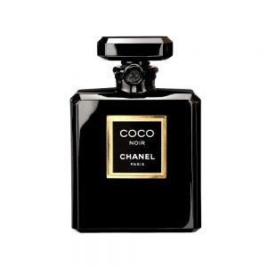 coco-noir_-parfum_-15ml