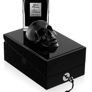 kilian-black-phantom-1