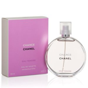 nuoc-hoa-chanel-chance-eau-tendre-edt-100ml-5cf0a975a88b0-31052019111133