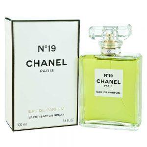 nuoc-hoa-nu-chanel-n-19-edp-cua-hang-chanel-55e7fedb953e7