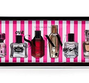 victorias-secret-our-sexy-best-gift-set-mini-6pcs