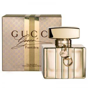 Gucci-Premiere-30ml-Eau-de-Parfum-1