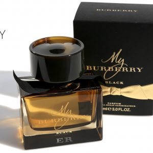 My-Burberry-Black-1