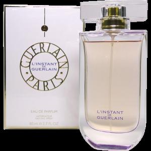 1552-guerlain-l-instant--80ml-eau-de-parfum-spray_1024x1024