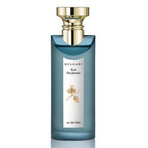 bvlgari-eau-the-bleu-perfume