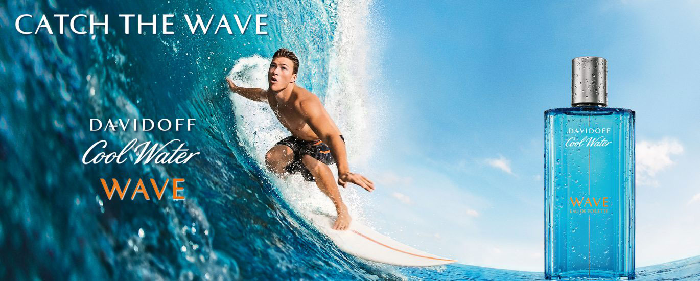 davidoff-cool-water-wave-b