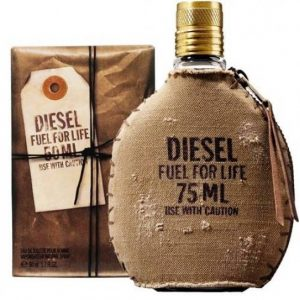diesel_fuel_for_life_masculino_edt-630x552