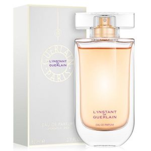 guerlain_l_instant_de_guerlain_edp_80ml_perfume_for_women