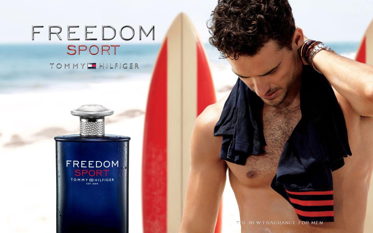hilfiger_freedom