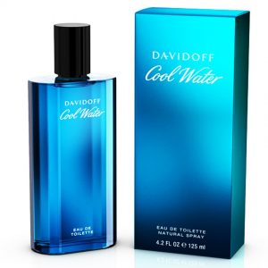 nuoc-hoa-nam-davidoff-cool-water-for-men-eau-de-toilette-125ml-1480588976-5654571-3bdd28132a60582707df37275364d0f0