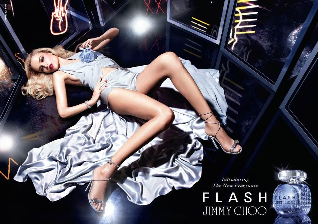 Natasha_Poly_Jimmy_Choo_Flash_Fragrance