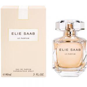 elie-saab-le-parfum-edp-perfume_2