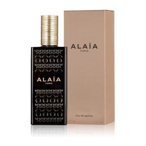 golden_scent_perfume_alaia_perfumes_eau_de_parfum_for_women_eau_de_perfum_2