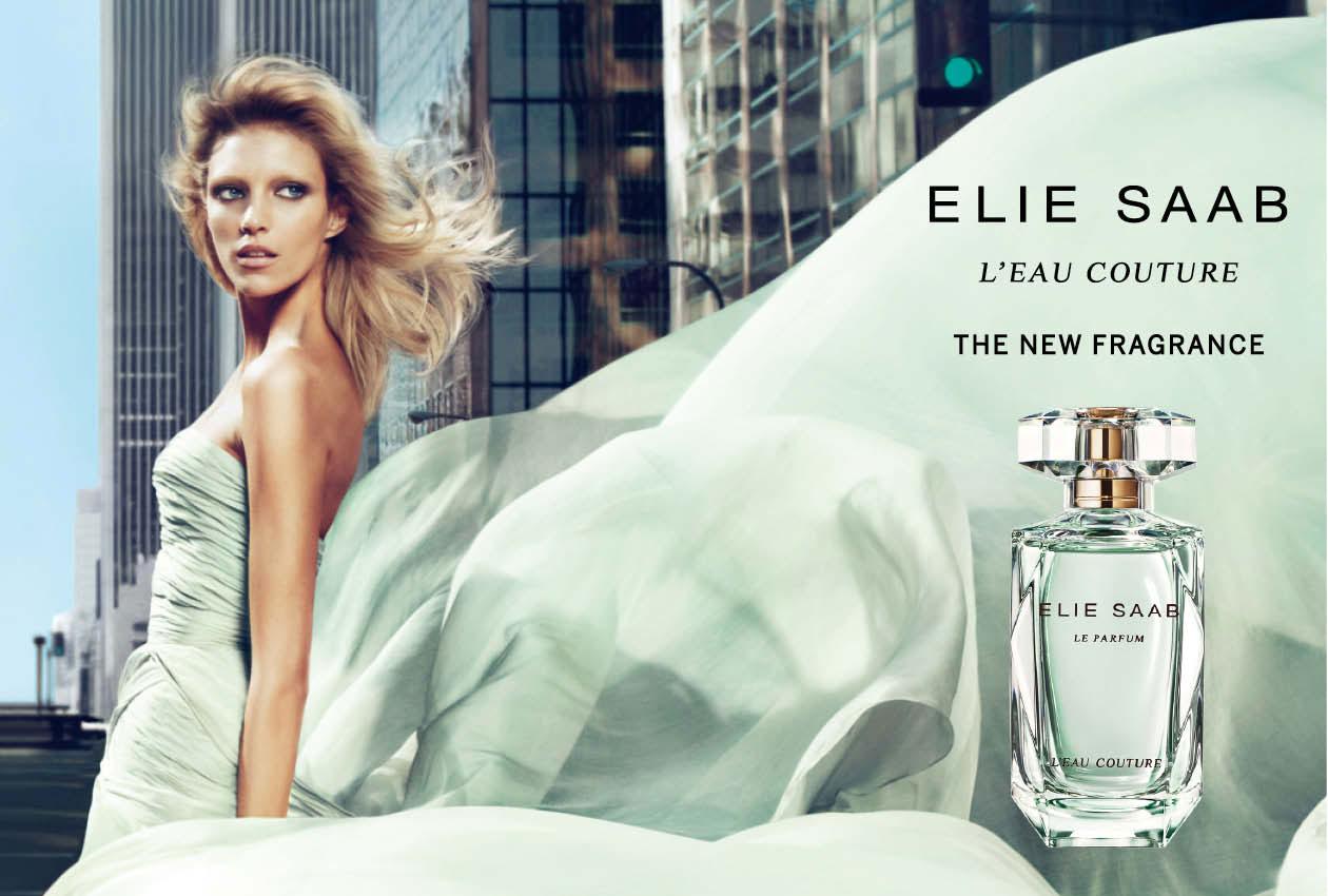 le_parfum_leau_couture_by_elie_saab_3_1