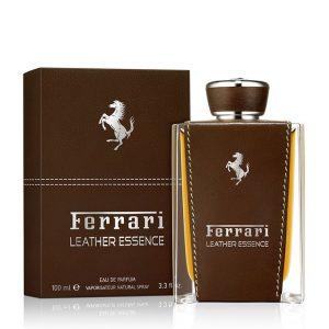 leather-essence_000000000003593849