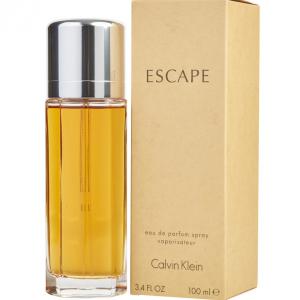 Escape_Cologne