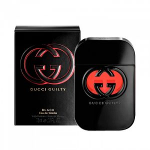 Gucci-guilty-black-woman-edt-75ml