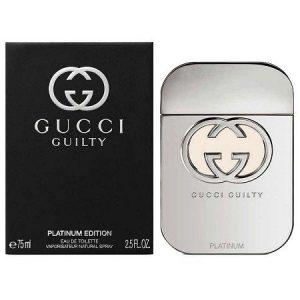 gucci-guilty-platinum-women-new-2016-75ml-1175