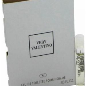 very-valentino-for-men-by-valentino-vial-sample-0-03-oz