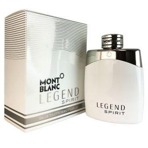 Mont-Blanc-Legend-Spirit-Mens-3.3-ounce-Eau-de-Toilette-Spray-2c5f1e93-dac7-47a1-8cb9-c6d6f8e73128_600