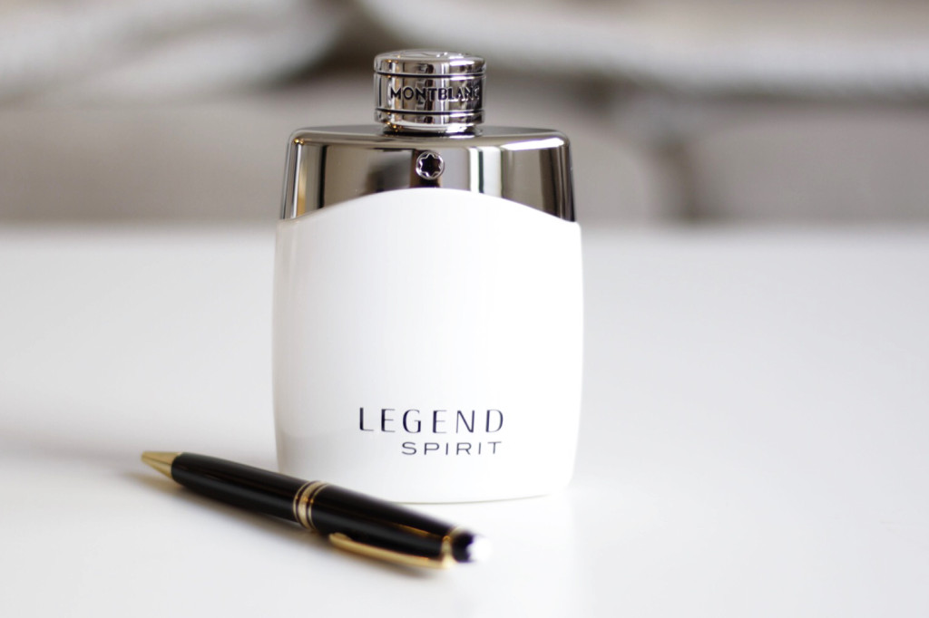 mont-blanc-legend-spirit-men-cologne-1024x682
