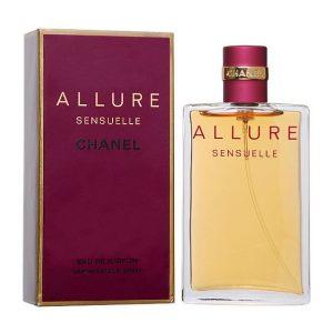 Chanel-Allure-Sensuelle-2-1