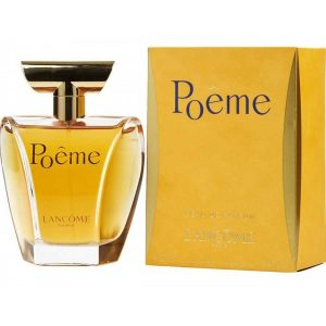 lancome-poeme-edp-100-ml-women-perfume-original-original-perfume-lancome-thefragrancescouk-men-women-perfumes-405935-14-B