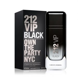 CAROLINA-HERRERA-212-VIP-BLACK-EDP-FOR-MEN