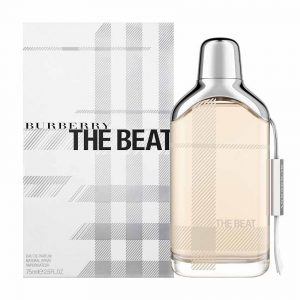 Burberry-The-Beat-EDP-Perfume-Spray-for-women-online-at-lowest-price