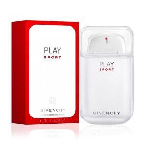 GIVENCHY-PLAY-SPORT-EDT-100ML1