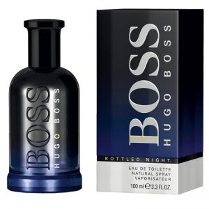 Hugo-Boss-Bottled-Night-Eau-de-Toilette-100ml-Spray
