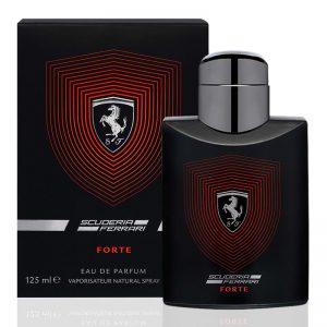 Perfume_Scuderia_Ferrari_Forte_Eau_De_Parfum