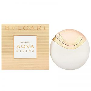 bvlgari_aqva_divina_edt_65ml_for_women