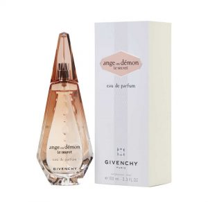 givenchy-ange-ou-demon-le-secret-for-women-eau-de-parfum-100ml_big