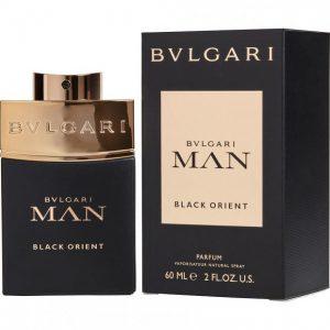 bvlgari-man-black-orient